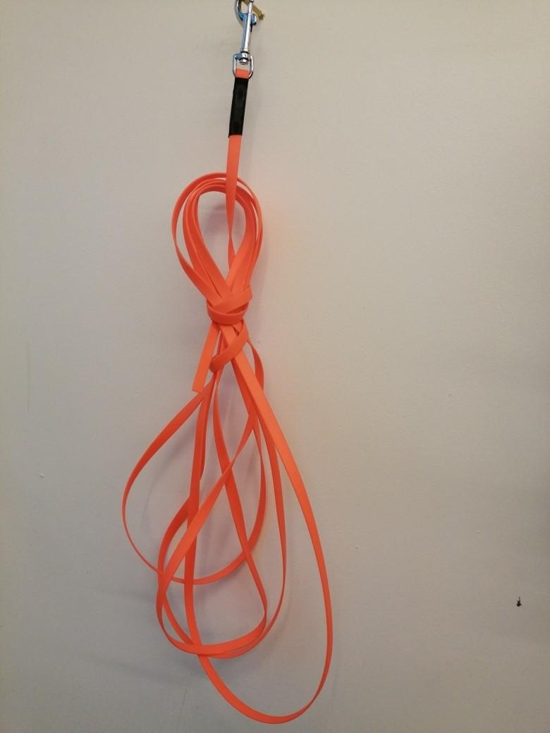Lichtgewichtlijn vanaf 10 meter mini